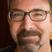 12 Questions: Fred Shamlian